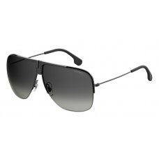 Carrera 1013/S Gun Metal Grey