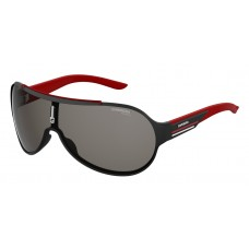 Carrera 26 Red/Black