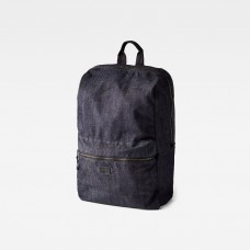 G-Star Estan Backpack Denim