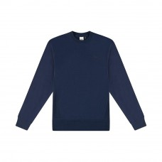 Deus Ex Machina Standard Conner Crew Navy