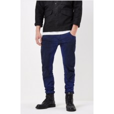 G-Star Arc 3D Slim Hudson Blue Jean