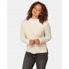 Maxted Alice Pullover Pebble