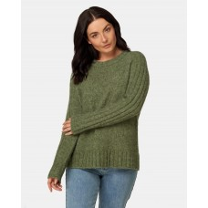 Maxted Annie Pullover Forest
