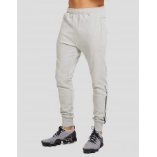Jaggad Quebec Trackpants Grey