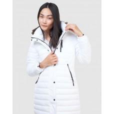 Superdry Super Fuji Jacket White
