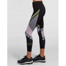 Jaggad Kansas 7/8 Leggings