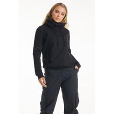 Nana Judy Adeline Sweater Black