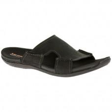 Merrell Bask Slide Black