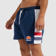 Ellesse Braccano Swim Short Navy