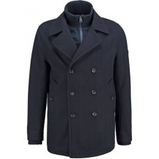 Ben Sherman Jacket Black