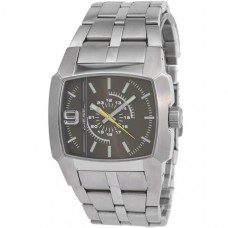 Diesel Mens Watch DZ1155