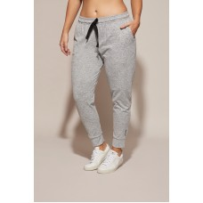 d+k active Empire Pant