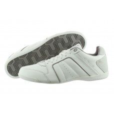 Diesel Hurrikane- White/Grey