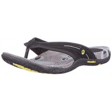 Merrell Lorelei Thong Black