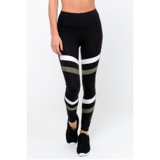 d+k active Marvel Tight