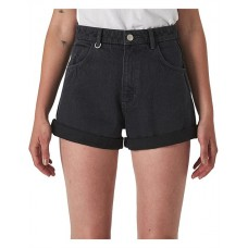 Neuw Lola Denim Short Muse