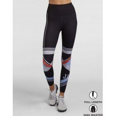 Jaggad Nambia Full Length Leggings