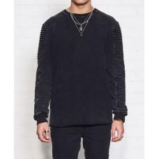 Nana Judy Montana Sweater Vintage Black