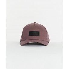 Kiss Chacey Oath Cap Shadow Mauve