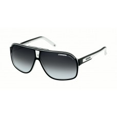 Carrera Grand Prix2 Black/White