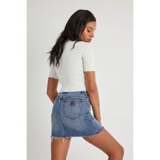 Abrand A Skirt Revolution