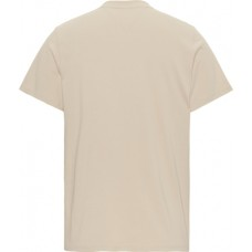 Nena Pasadena Savage Short Freedom Khaki