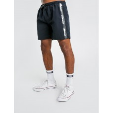 Ellesse Scorfano Swim Short Anthracite