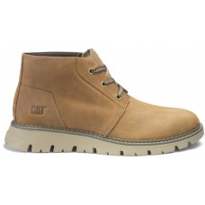 Caterpillar Sidcup Dark Beige