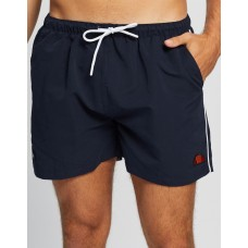 Ellesse Dem Slackers Swim Short Navy