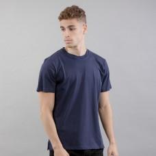 King Apparel Stepney T-Shirt Ink