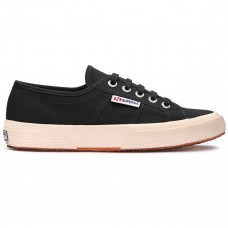 Superga Cotu Classic Black Men's