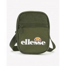 Ellesse Templeton Small Bag Green