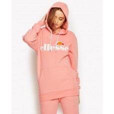 Ellesse Torices Hoody Soft Pink