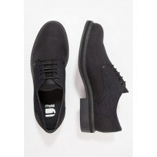 G-Star Warth Derby Denim-Black
