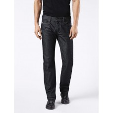Diesel Waykee Regular Straight Jean 0088Z